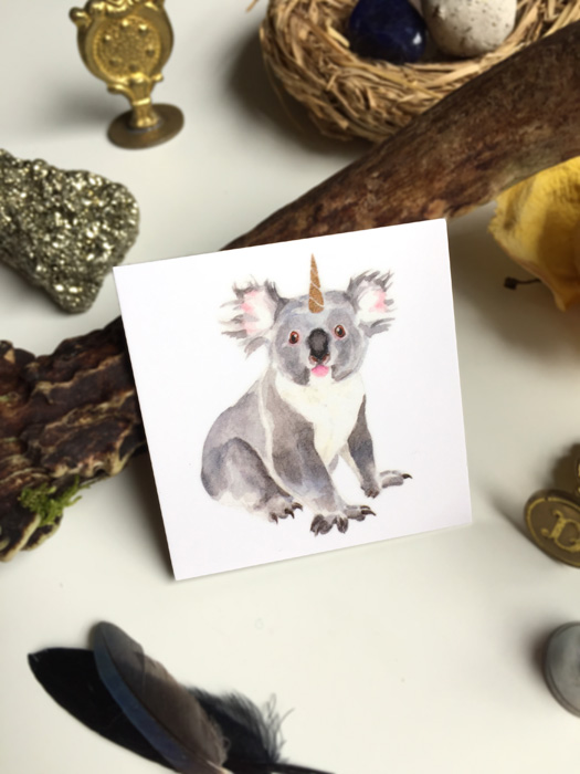 KoalacornMagnetWeb