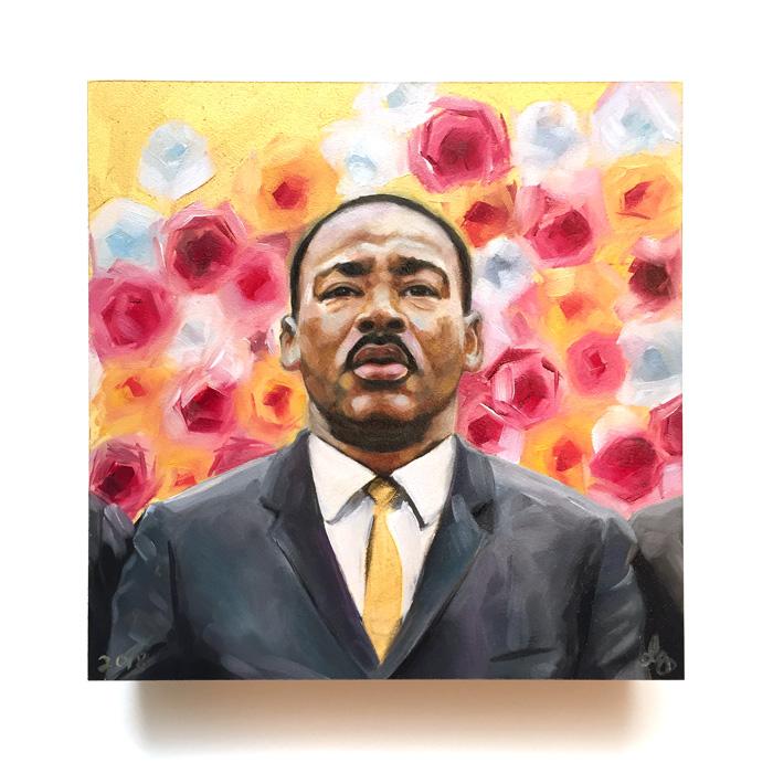 MLKWeb