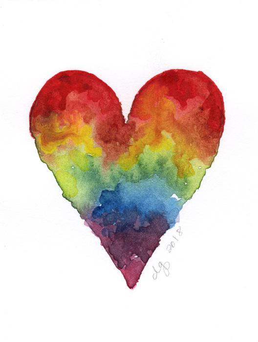 RainbowHeartWeb