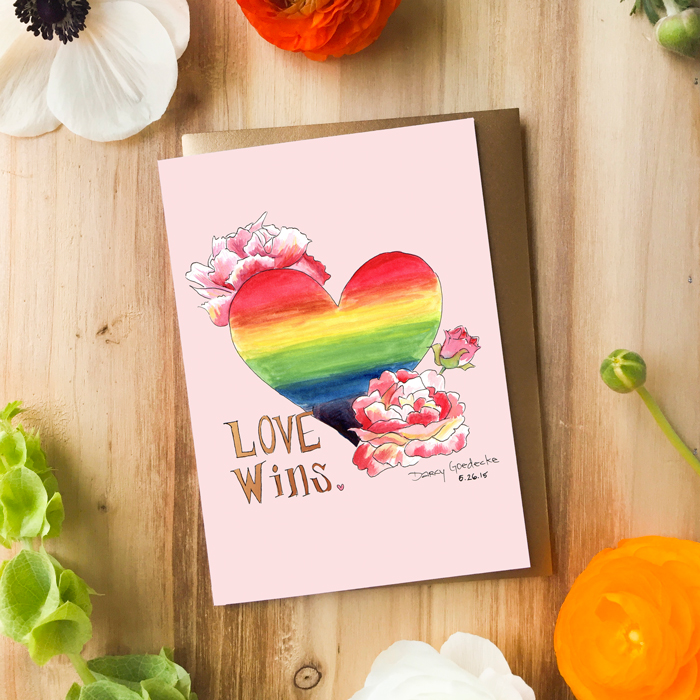 LoveWinsCard2Web