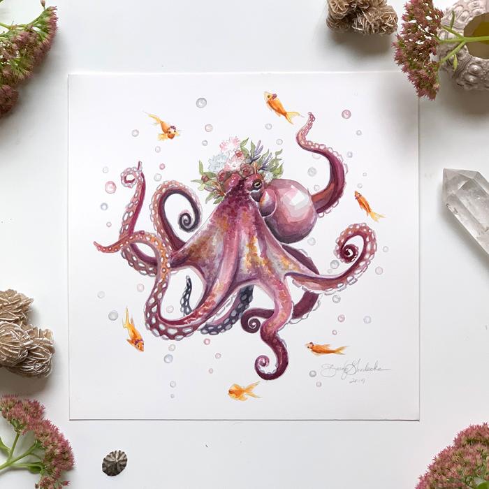 OctopusWeb2