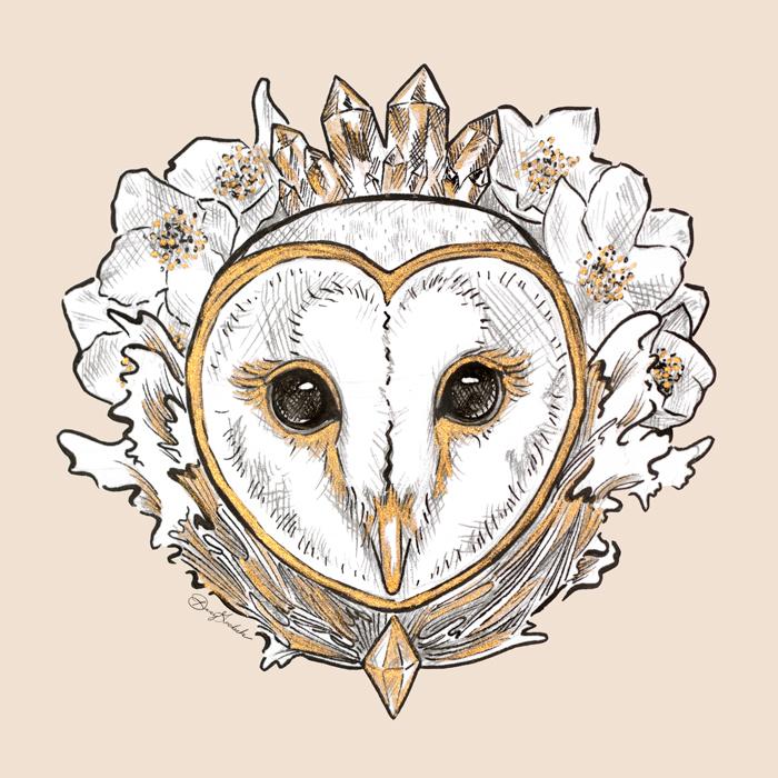 OwlCreamWeb
