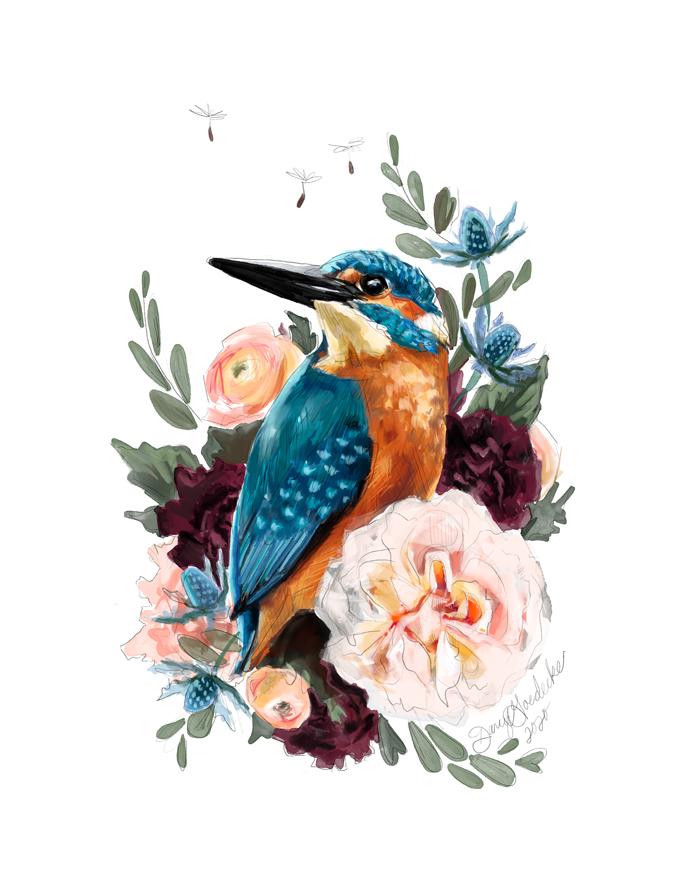 Kingfisher8x10Web